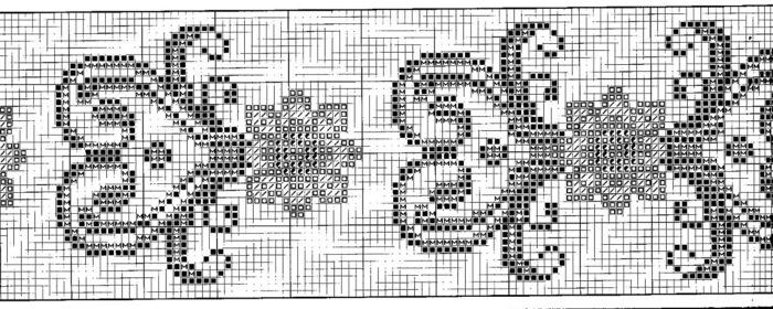 271849-09072-48819114-h500-uf5222 (700x280, 110Kb)