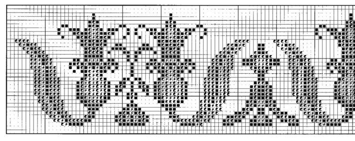 271849-e6c6b-48819122-h500-u7277b (700x279, 103Kb)