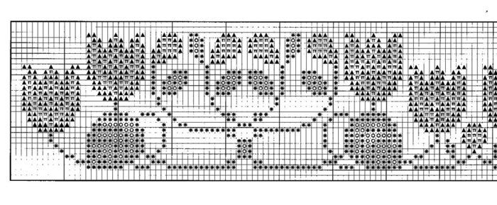 271849-bda1e-48819127-h500-u519ba (700x289, 93Kb)