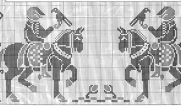 271849-573ba-48817394-m750x740-udf5b5 (700x413, 155Kb)