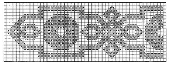 271849-d989f-48817344-h500-ufbe5b (700x267, 100Kb)