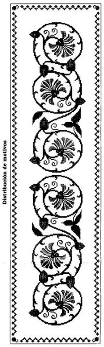 271849-550f8-48817358-m750x740-u251b7 (210x700, 62Kb)