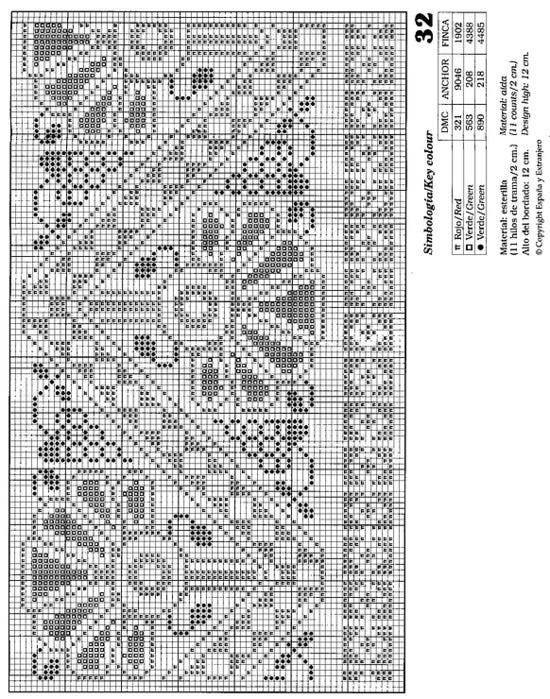 271849-b778b-48817610-m750x740-u9bc23 (550x700, 162Kb)