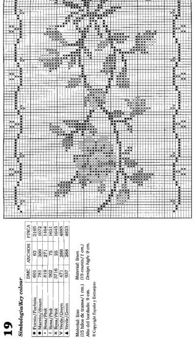 271849-8c56f-48817494-m750x740-u5d231 (399x700, 119Kb)