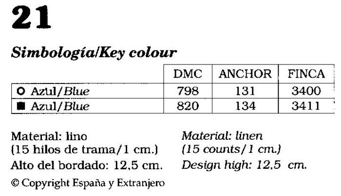 271849-0ec97-48817521-m750x740-ufb48c (700x404, 62Kb)