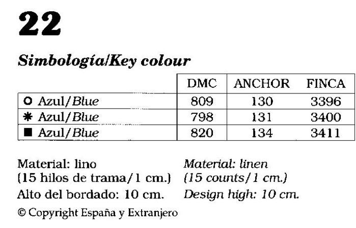 271849-28b81-48817526-m750x740-u7a7ea (700x449, 66Kb)
