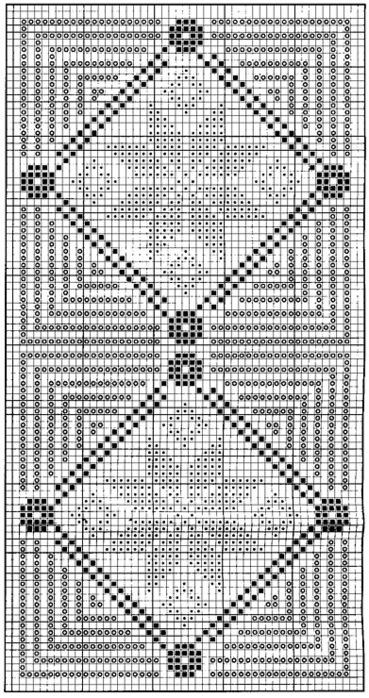 271849-44f60-48817531-m750x740-uda627 (369x700, 154Kb)