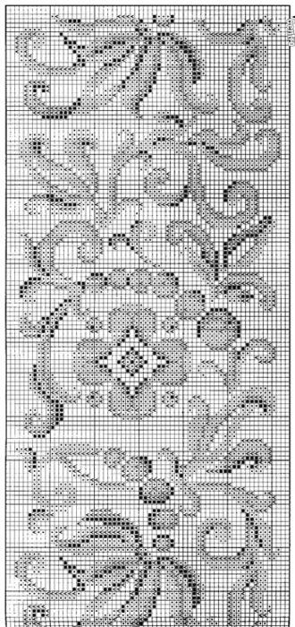 271849-3d855-48817414-m750x740-u121c8 (330x700, 132Kb)