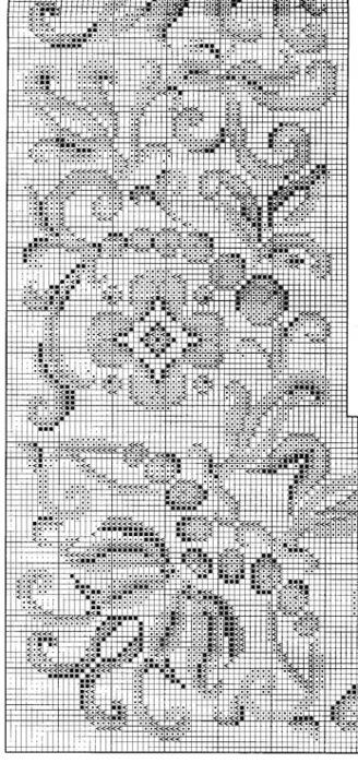 271849-f15ff-48817418-m750x740-u6fd36 (328x700, 129Kb)