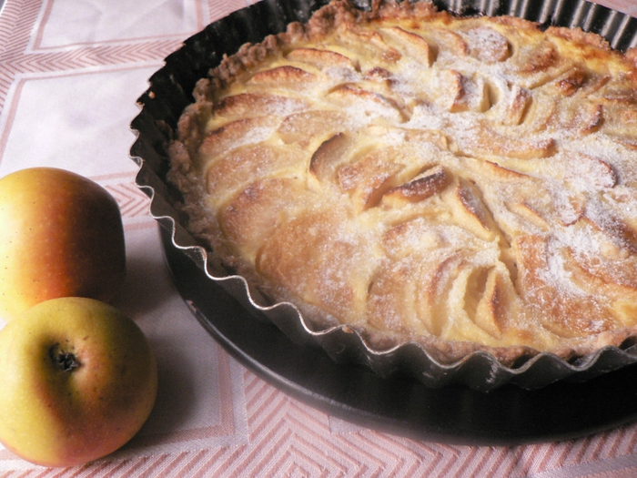яблочный пирог СС 5 1995/2902805_P1060081 (700x525, 305Kb)