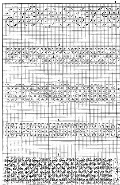 271849-89e8f-48814591-m750x740-u47bf4 (454x700, 145Kb)