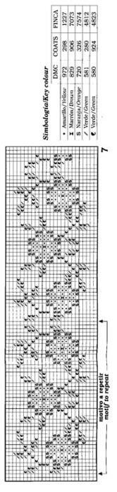 271849-ede4d-48814697-m750x740-u71cf7 (166x700, 42Kb)