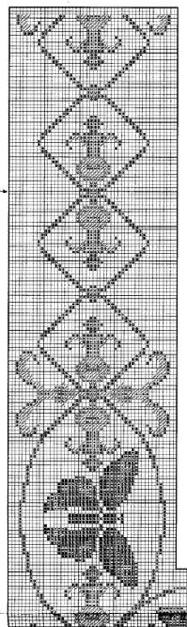 271849-99b98-48814707-m750x740-u0849a (209x700, 67Kb)