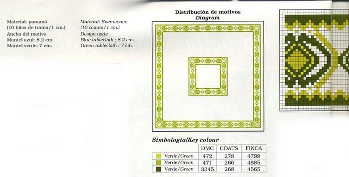 271849-fb15d-48814757-m750x740-u9768d (700x355, 72Kb)