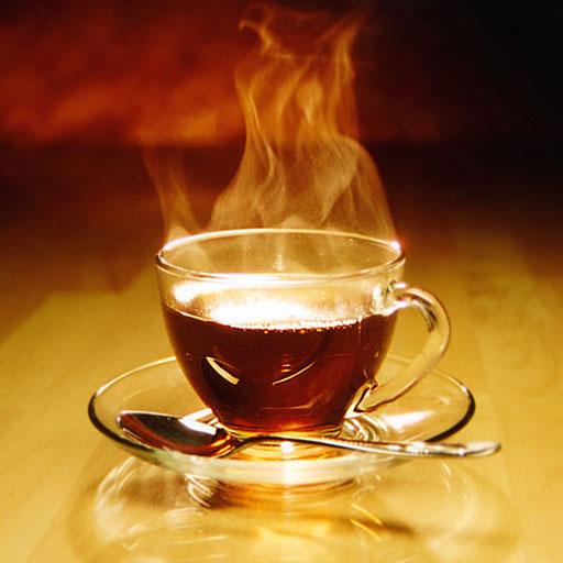 tea-1 (512x512, 44Kb)