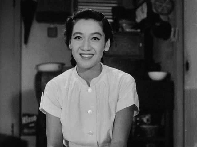 головокружение 1958 смотреть онлайн фильм