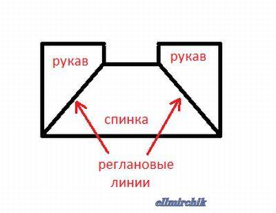 4071332_iiii (400x309, 18Kb)