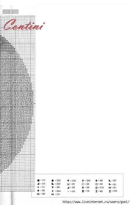 3 (448x700, 114Kb)