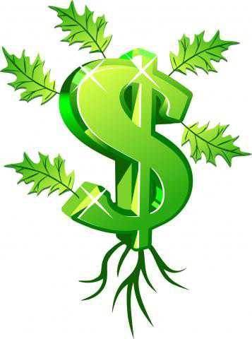 green dollars (357x480, 16Kb)
