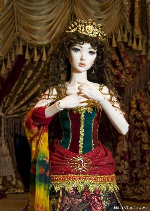 куклы Марты Боерс59 (500x700, 218Kb)