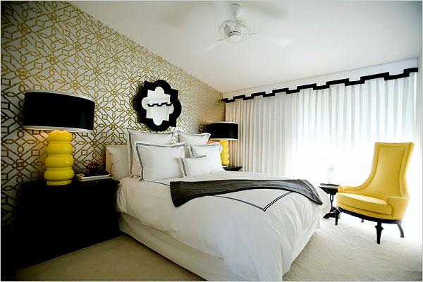 combo-black-white-yellow-bedroom4 (600x400, 58Kb)