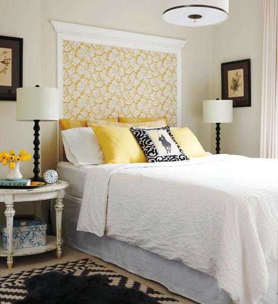 combo-black-white-yellow-bedroom1 (550x600, 95Kb)