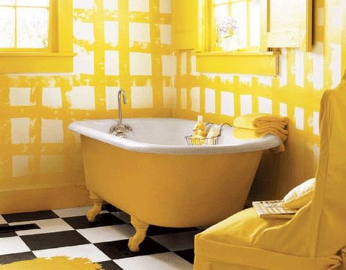 combo-black-white-yellow-bathroom2 (500x390, 58Kb)
