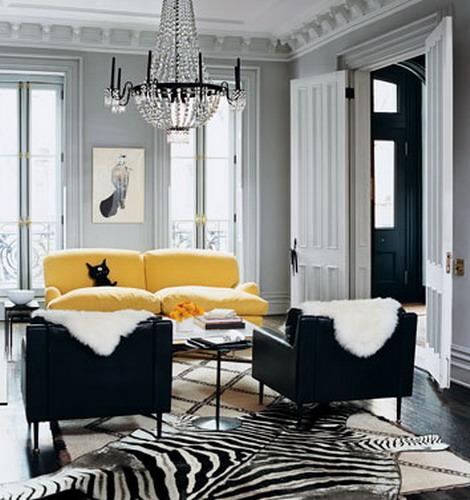 combo-black-white-yellow2-3 (470x500, 69Kb)
