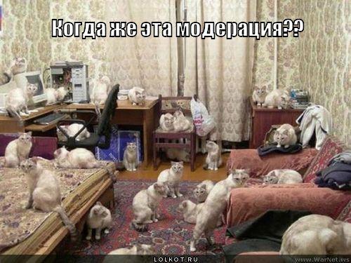kogda-zhe-eta-moderatsiya_1340945561 (500x375, 48Kb)