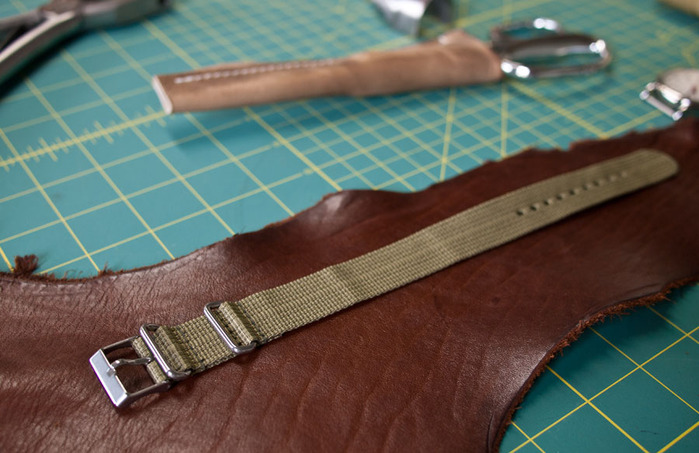 wf_watchstrap01 (700x453, 110Kb)