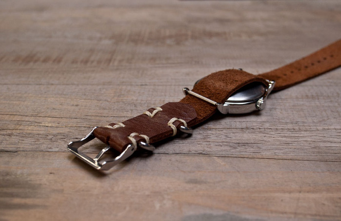 wf_watchstrap03 (700x452, 78Kb)