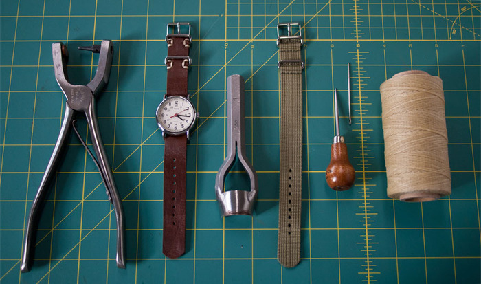 wf_watchstrap05 (700x413, 123Kb)