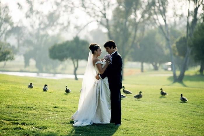 4278666_weddingphoto_001 (700x467, 243Kb)