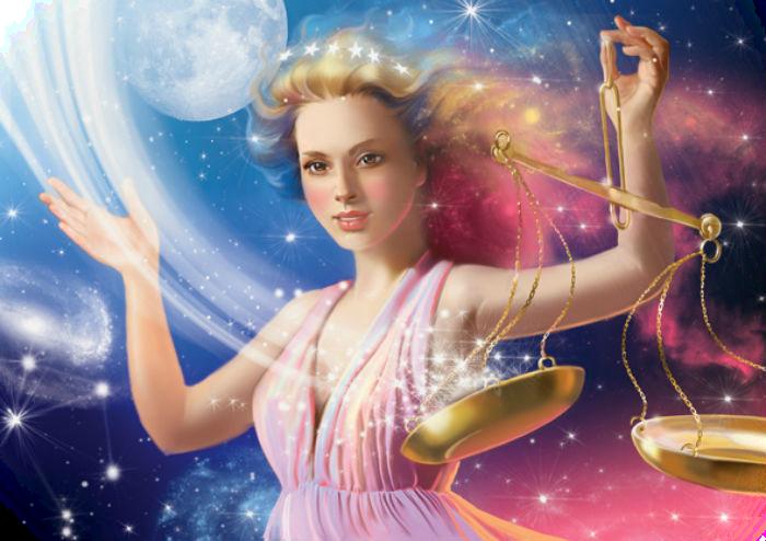 vesi-polniy-eroticheskiy-goroskop
