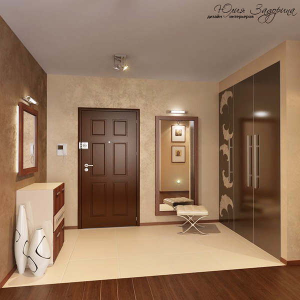 project-hall-decor15 (600x600, 184Kb)