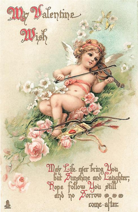 Valentine's Day 058 (455x700, 359Kb)