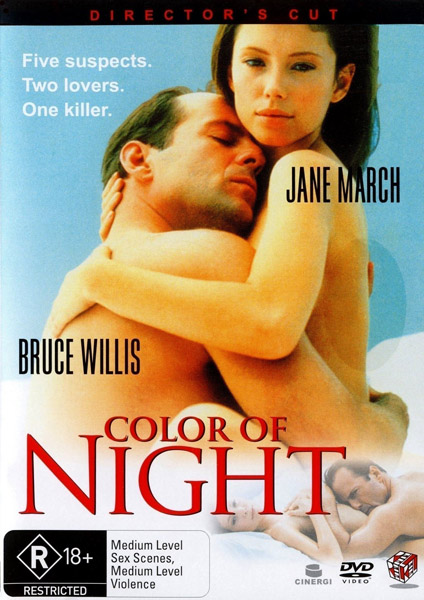 1868538_1302927732_Cvet_nochi_Color_of_Night_Director_s_Cut_1994_DVDRip (424x600, 107Kb)