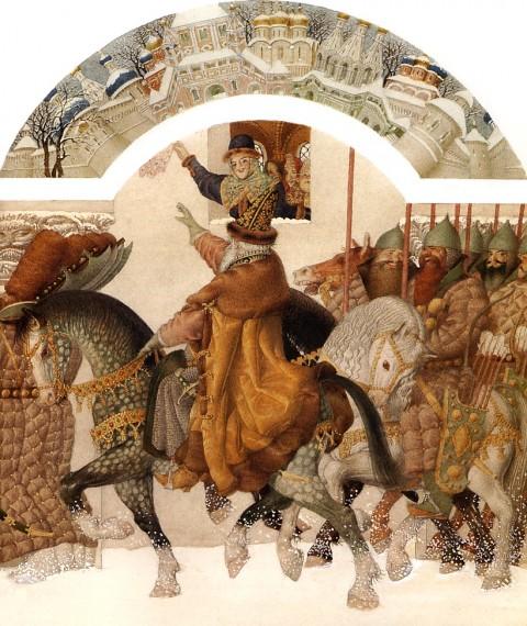 big (1)   Сказка о царе Салтане  2 (480x570, 107Kb)