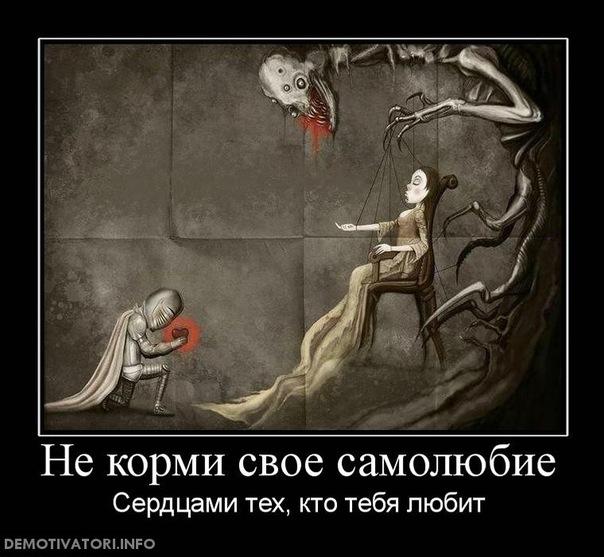 983089_ne (604x557, 91Kb)