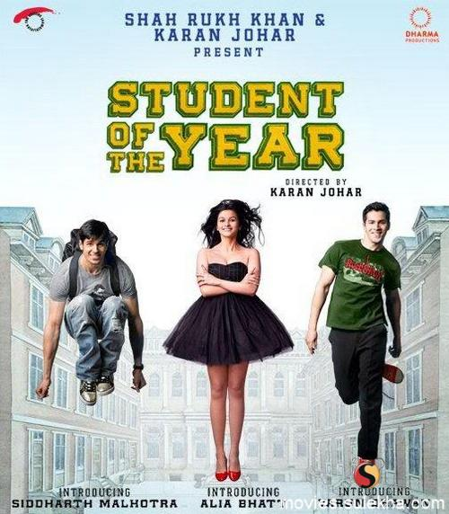 student-of-the-year-01 (500x572, 58Kb)