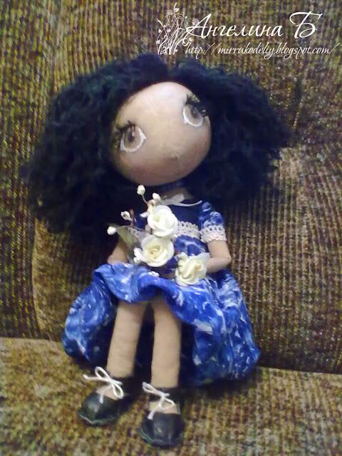 кукла_МК 25 (480x640, 122Kb)