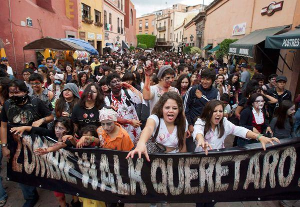 mexica zombie 2 (600x413, 74Kb)