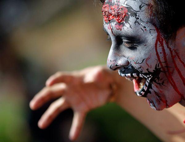 mexica zombie 6 (600x459, 33Kb)