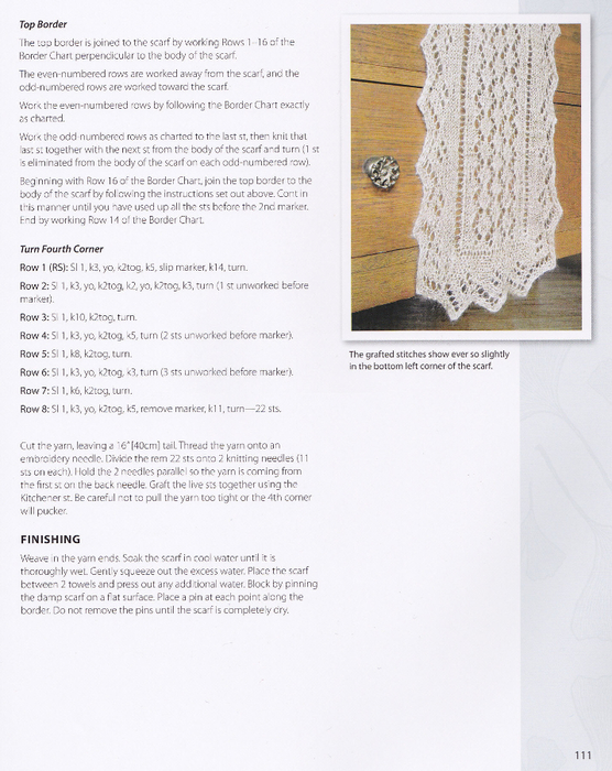 0760340641knitting_scarvesb-110 (556x700, 410Kb)