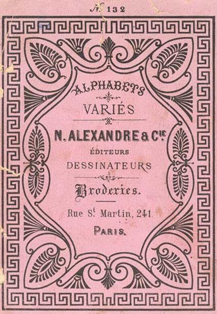 alexandre 132 00 (425x615, 68Kb)