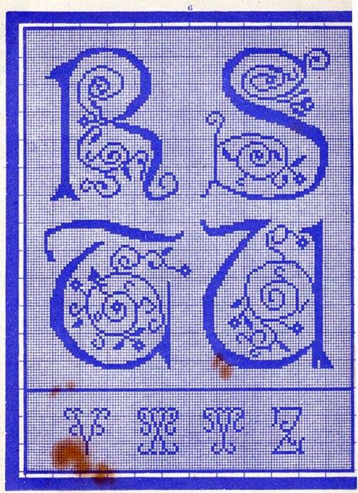 alexandre 132 06 (509x700, 131Kb)