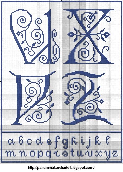 Alexandre 132 pg 7 (502x700, 156Kb)