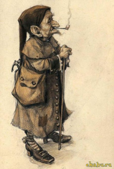 1320038790_drawings_of_elves_19 (460x680, 51Kb)