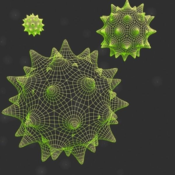 3308239_golden_rod_pollen_wire_jpg6263d45eaa9b40488f08f42da86d9c0bLarger (600x600, 90Kb)