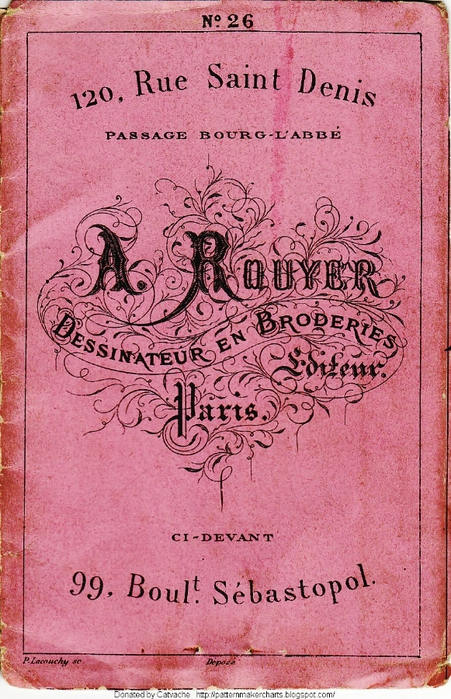 Rouyern 26 00 (451x700, 324Kb)